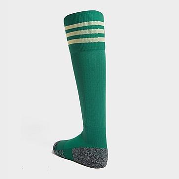 adidas Celtic 2021/22 Away Socken Herren