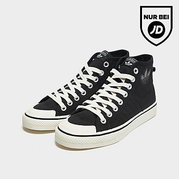 adidas Originals Nizza Hi Damen