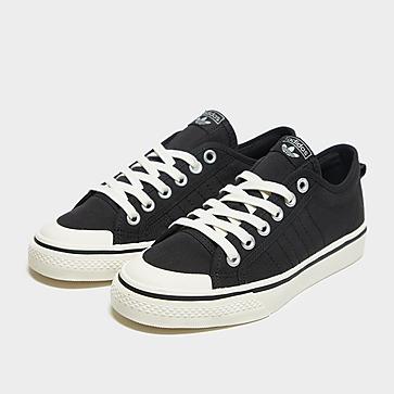 adidas Originals Nizza Lo Damen