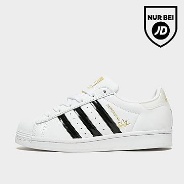 adidas Originals Superstar Damen