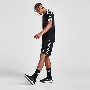 adidas Squadra 21 Shorts Herren