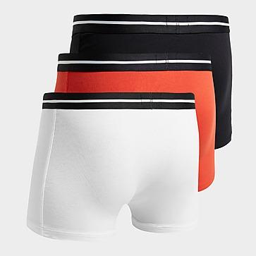 BOSS 3-Pack Boxershorts Herren