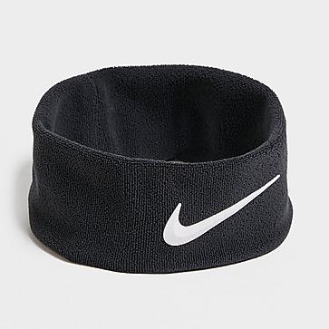 Nike Athletic Wide Kopfband