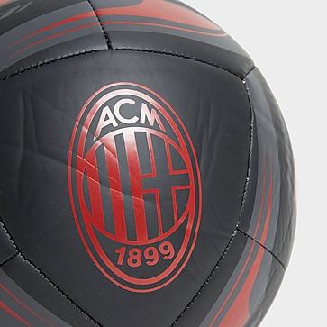 Puma AC Milan 2021/22 Icon Fußball