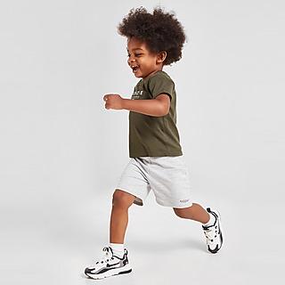 McKenzie Micro Essential Shorts Baby