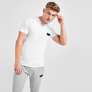 Supply & Demand Bloom T-Shirt Herren