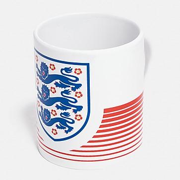 Official Team England Mug