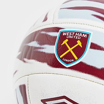 Umbro West Ham United Fußball