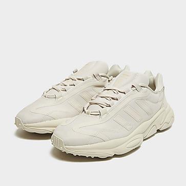 adidas Originals Ozweego Pure Herren