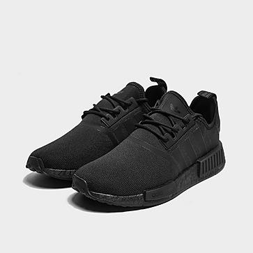 adidas Originals NMD_R1 Primeblue Schuh