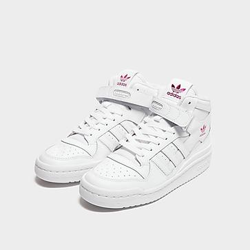 adidas Originals Forum High Women's