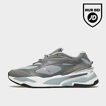 PUMA RS-Fast Tech Herren