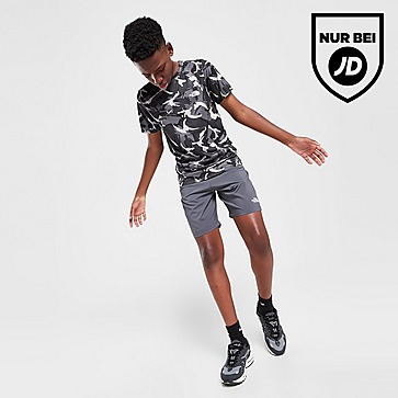 The North Face Reactor Shorts Kinder