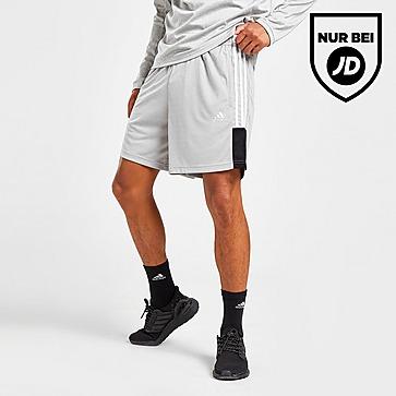 adidas Match Fußball Shorts Herren