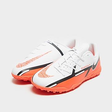 Nike Phantom GT2 Club TF Junior