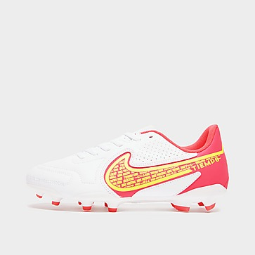 Nike Tiempo Legend 9 Club MG Kinder