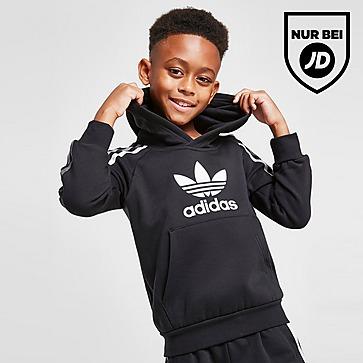 adidas Originals Tri Stripe Trainingsanzug Kleinkinder