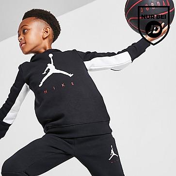 Jordan Jumpman Overhead Suit Kleinkinder
