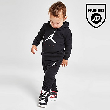 Jordan Jumpman Nike Overhead Trainingsanzug Baby