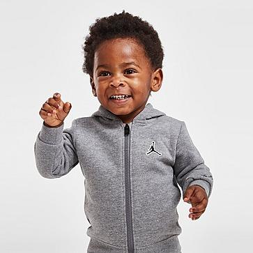 Jordan Essential Full Zip Overhead Trainingsanzug Baby