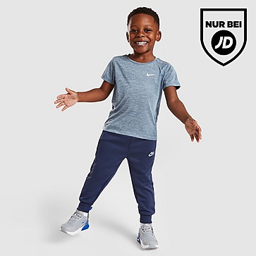 Nike Miler T-Shirt Baby