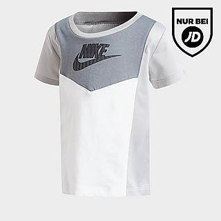 Nike Hybrid T-Shirt Baby