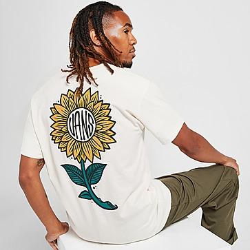 Vans Planta T-Shirt Herren