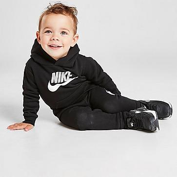 Nike Club Harbour Trainingsanzug Baby