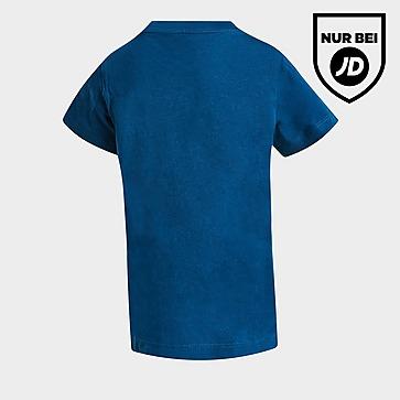 Puma Essential Large Logo T-Shirt Baby