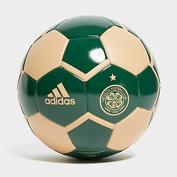 adidas Celtic Away Skills Fußball
