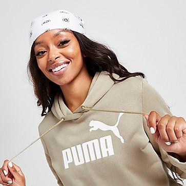 Puma Core Hoodie Damen