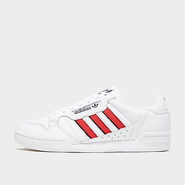 adidas Originals Conti 80 Stripes Herren
