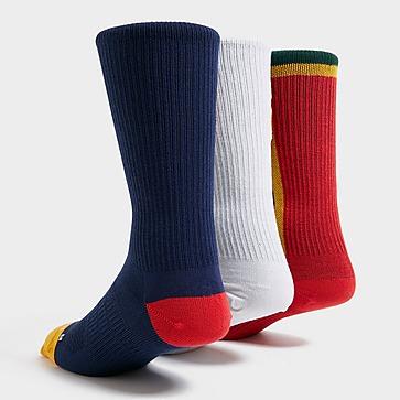 Nike SB 3-Pack Proshop Everyday Max Socken