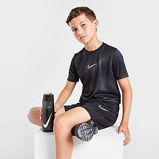 Nike Academy Pro Shorts Kinder