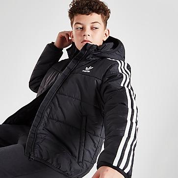 adidas Originals Adicolor Jacke Kinder