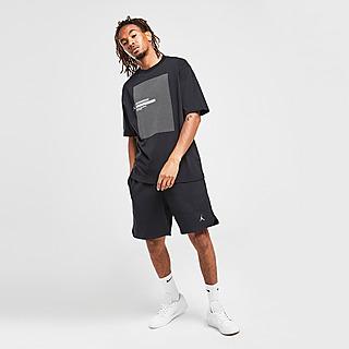 Jordan Essential Fleece Shorts Herren