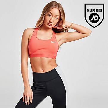 Nike Training Sports Bra Damen