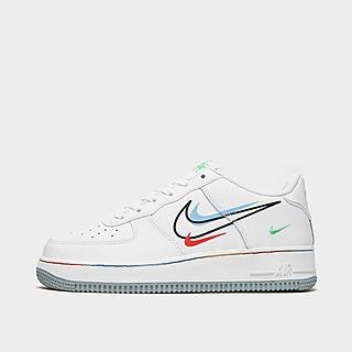 Nike Air Force 1 Low Kinder