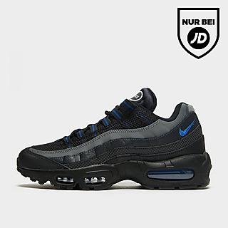 Nike Nike Air Max 95 Essential Herrenschuh