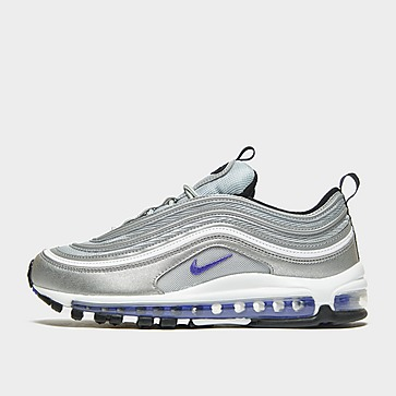 Nike Air Max 97 Herren