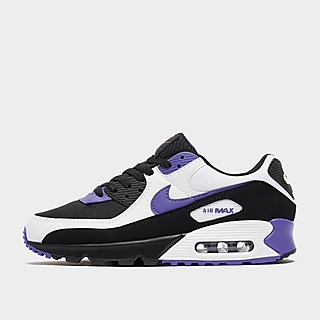 Nike Air Max 90 Herren