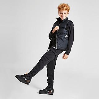 Nike Nike Sportswear Weste mit Synthetikfüllung für Kinder