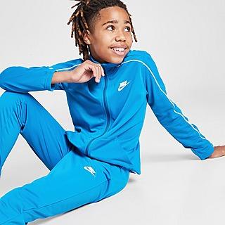 Nike Futura Poly Trainingsanzug Kinder