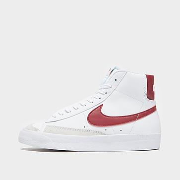 Nike Blazer Mid '77 SE Kinder