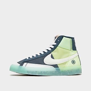 Nike Blazer Mid '77 Kinder
