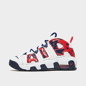 Nike Air More Uptempo 96 Kinder