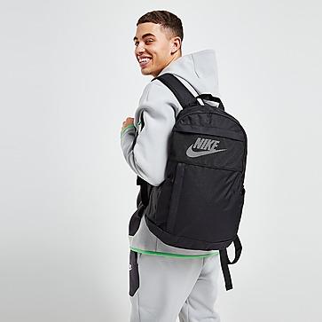 Nike Elemental Mesh Rucksack
