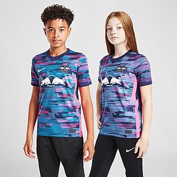 Nike RB Leipzig 2021/22 Third Shirt Junior