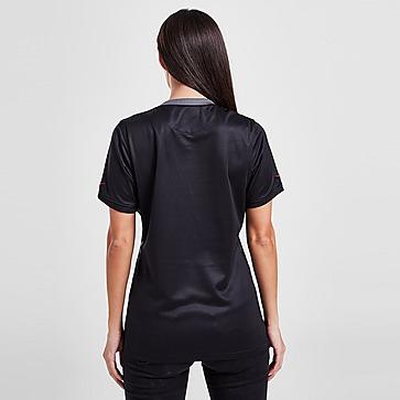 Nike Paris Saint Germain 2021/22 Third Shirt Damen