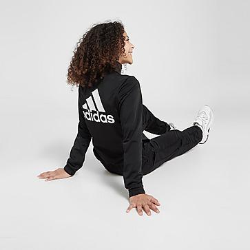 adidas Essentials Trainingsanzug Kinder
